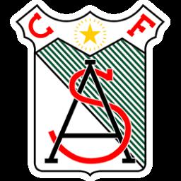 Real Murcia - Resultados : JORNADA 5