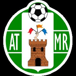 Real Murcia - Resultados : JORNADA 34
