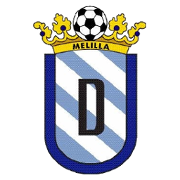 Real Murcia - Resultados : JORNADA 2
