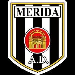 Real Murcia - Resultados : JORNADA 3