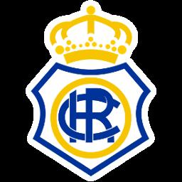 Real Murcia - Resultados : JORNADA 8