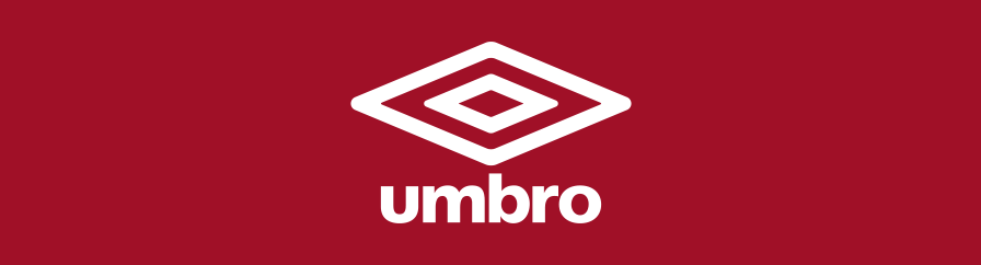 lateral umbro