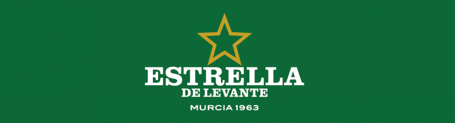 lateral-estella